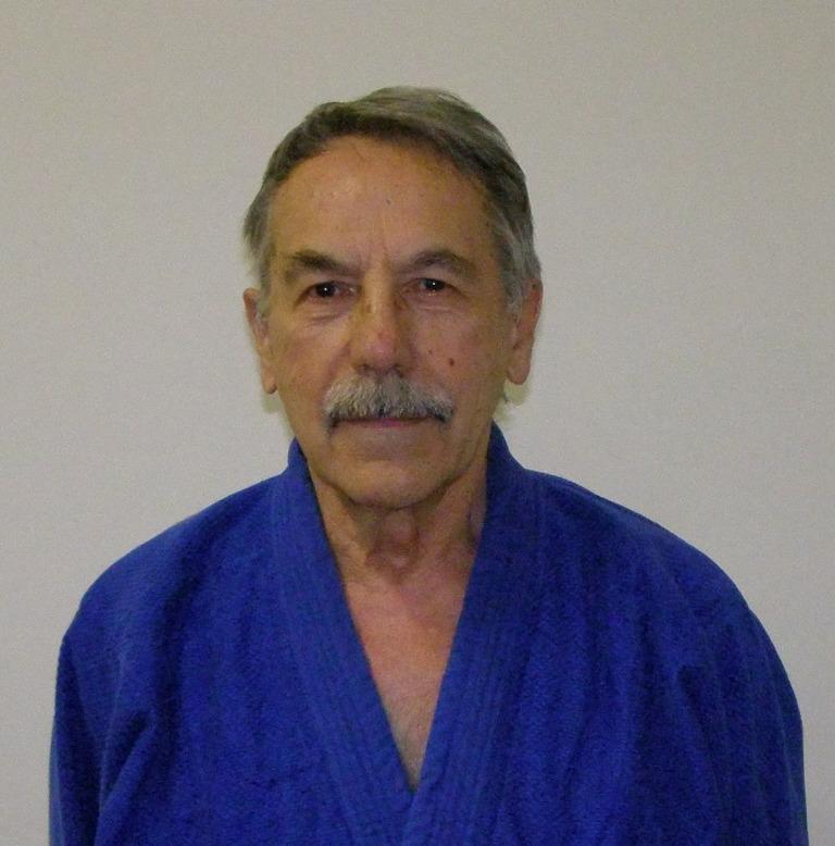 Jan Myška
