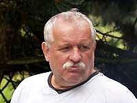 Jan Pernica